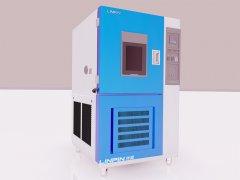 <b>深冷试验箱压缩机制冷将成历史 磁制冷低温试验</b>