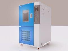 <b>聊聊恒温恒湿试验箱的核心技术</b>