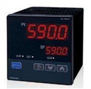 <b>简析恒温恒湿试验箱高精度控制器(SL590)</b>