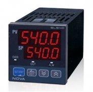 <b>阐述试验箱SL540控制器功能指标</b>