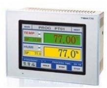 <b>高低温交变湿热试验箱-TEMI880仪表参数与规格(图</b>