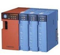 简析试验箱TLC880多回路温度控制器