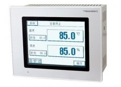 <b>试验箱使用的TEMI850温控仪,你了解吗?</b>