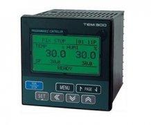 <b>高低温湿热试验箱仪表-TEMI300控制器参数一览表</b>
