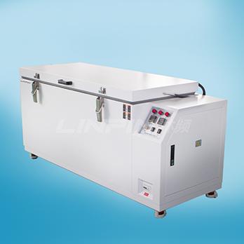 光伏(PV)组件紫外试验箱|光伏紫外老化试验箱