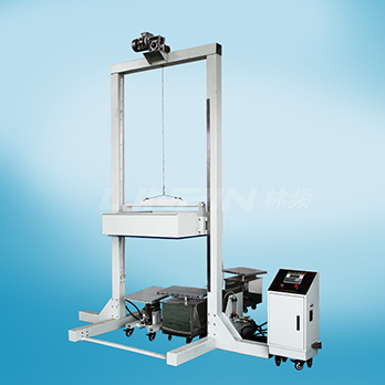 <b>滴水试验装置|滴水试验机|滴水测试仪器</b>