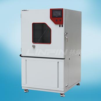 <b>砂尘试验箱|防尘试验机|防尘试验箱</b>