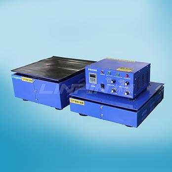 振动试验机|振动台|振动试验设备