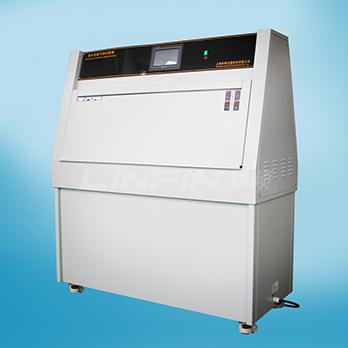 <b>紫外光耐气候试验箱|紫外灯耐气候试验箱</b>