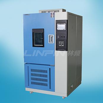 <b>臭氧老化试验箱|橡胶老化箱|臭氧检测仪</b>