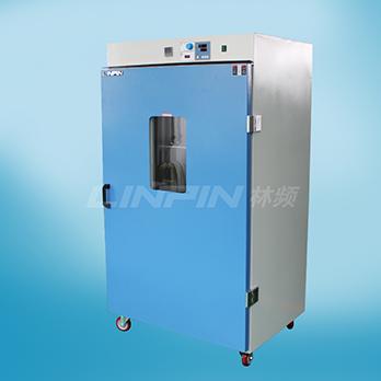 <b>立式精密干燥箱|立式烘箱|恒温干燥箱</b>