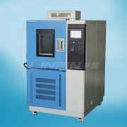<b>简易恒温试验箱如何控制温度?</b>